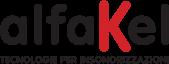 logo-alfakel