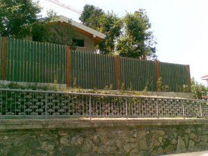 Barriera_antirumore_serie_Alfa_BS_con_listelli_rivolti_verso_la_sorgente_di_rumore_verticali24