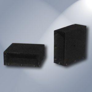 Cartucce modulari per silenziantori