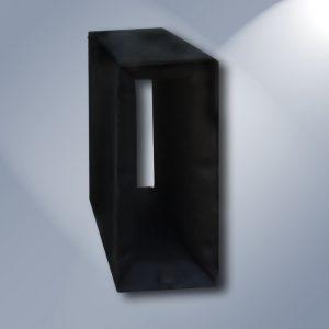 Cartucce modulari per silenziatori