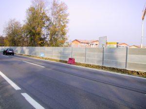 barriere-antirumore-14