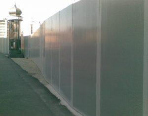 barriere-antirumore-24