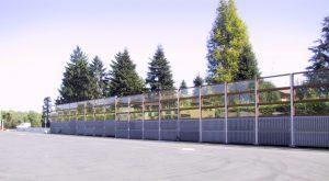 barriere-antirumore-7