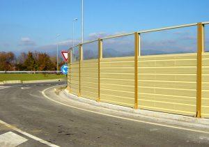 barriere-antirumore-8