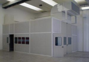cabine-insonorizzate-14