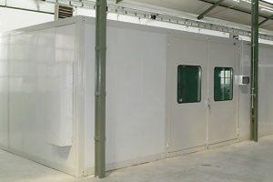 cabine-insonorizzate-15