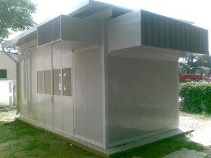 cabine-insonorizzate-18
