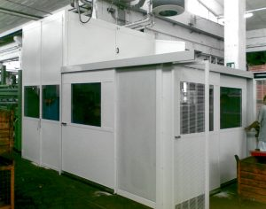 cabine-insonorizzate-19