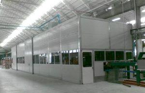 cabine-insonorizzate-2
