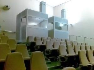 cabine-insonorizzate-22