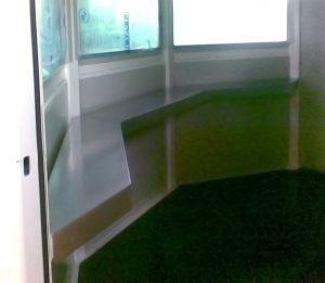 cabine-insonorizzate-23