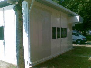 cabine-insonorizzate-25