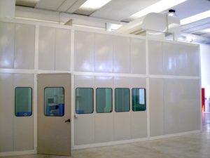 cabine-insonorizzate-28