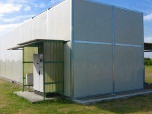 cabine-insonorizzate-33