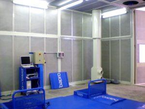 cabine-insonorizzate-46