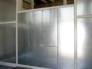 cabine-insonorizzate-51