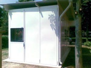 cabine-insonorizzate-54