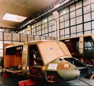 cabine-insonorizzate-58
