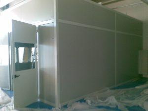cabine-insonorizzate-6