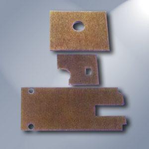 materiali-fonoassorbenti-12