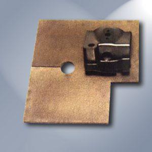 materiali-fonoassorbenti-13