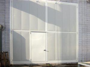 portoni-porte-insonorizzate-11