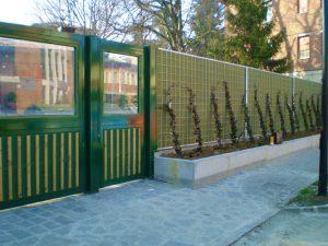 portoni-porte-insonorizzate-4